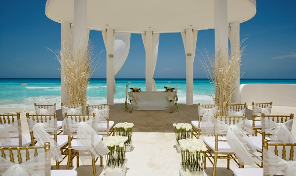 le-blanc-spa-resort-cancun-mexico-wedding